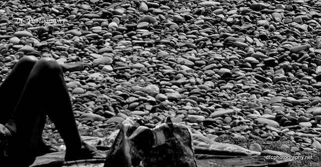 stones-nice_0612