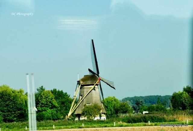 amsterdam_0327