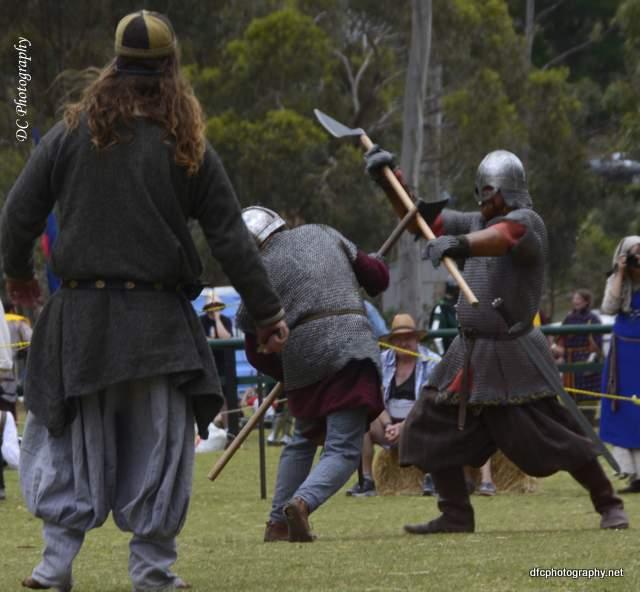 battle-of-bannockburn_1719