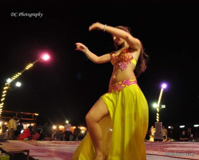 belly-dancer_0469