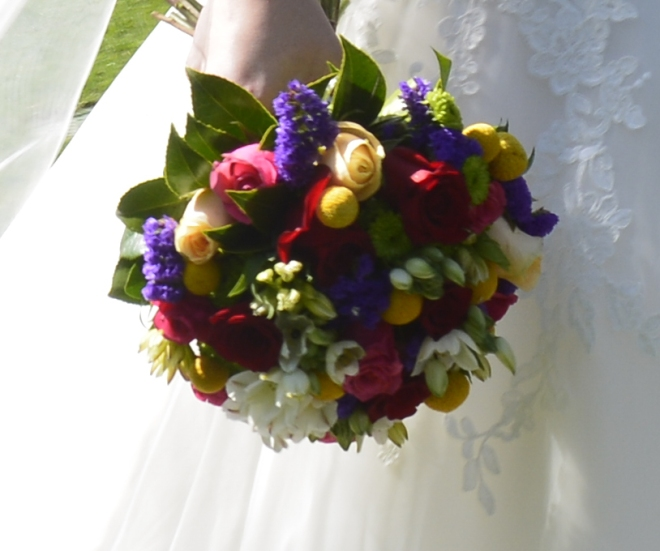 bridal_boquet_2627
