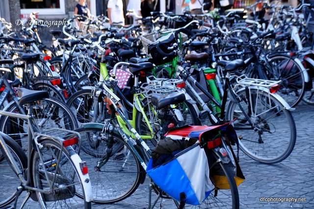 brugge-bicycles_0189