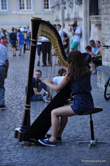 brugge-harp_0171