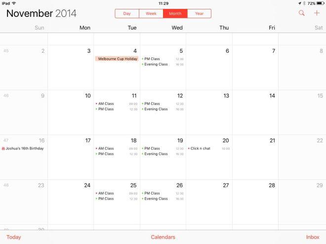 calendar_0744