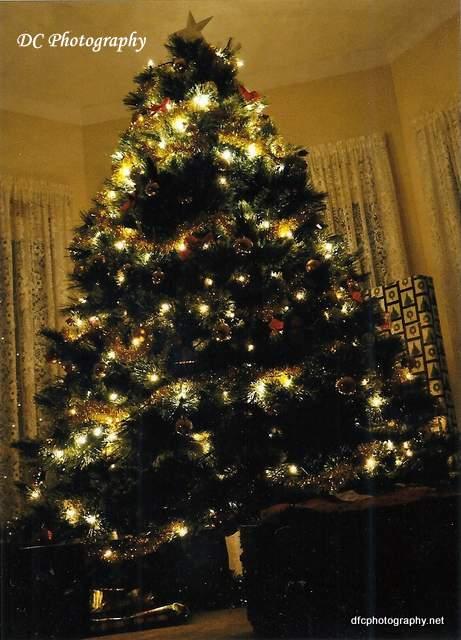 christmas-2005