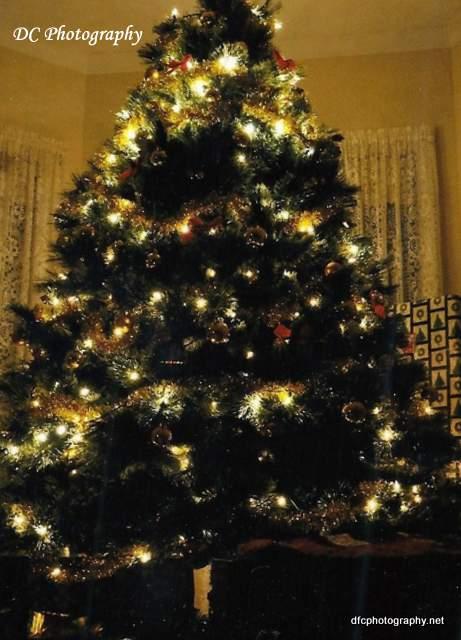 christmas-2005a
