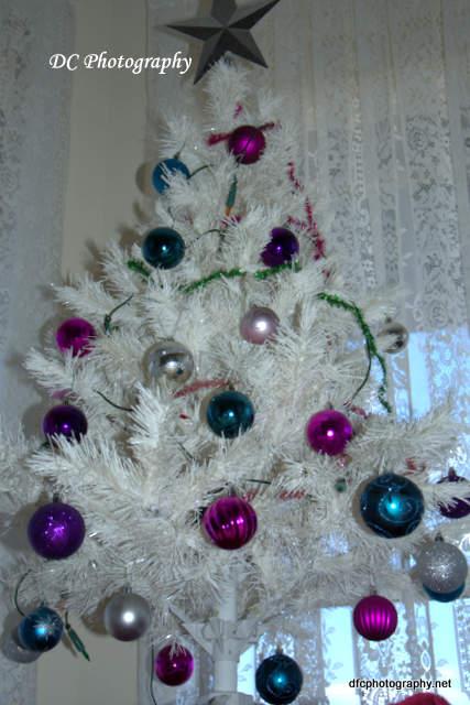 christmas-20158158