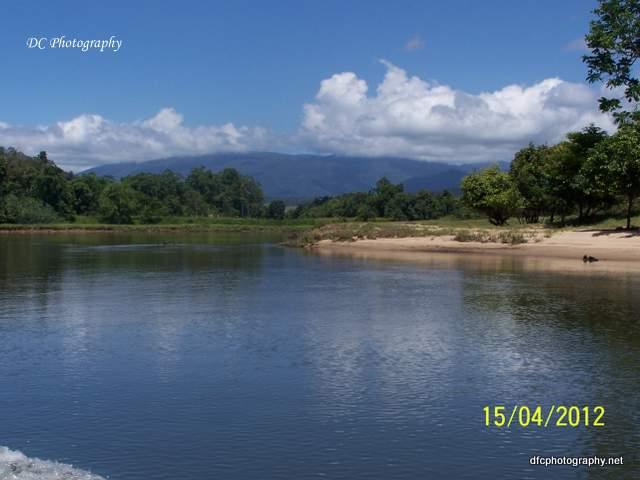 daintree_river_100_5111