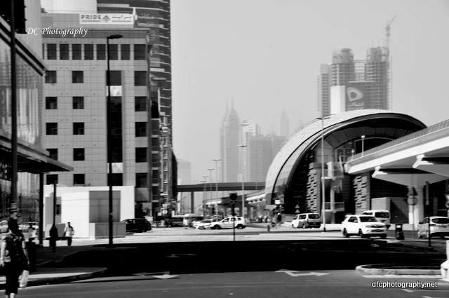 dubai-trains_0190