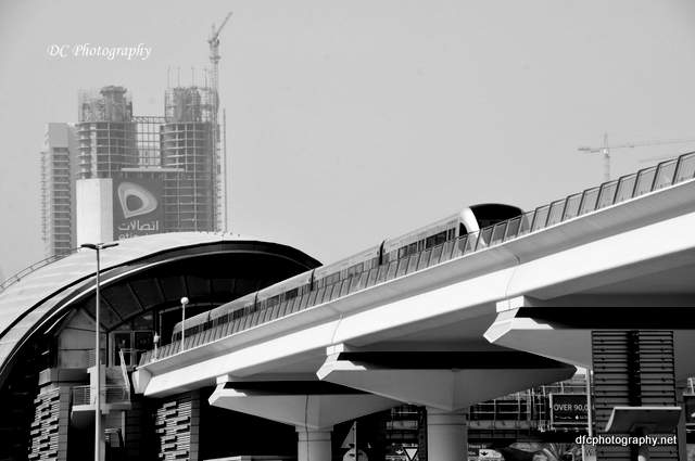 dubai-trains_0191