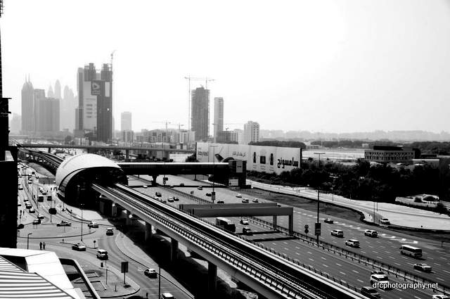 dubai-trains_0218