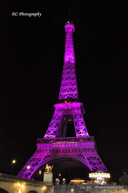 eiffel-tower_0749