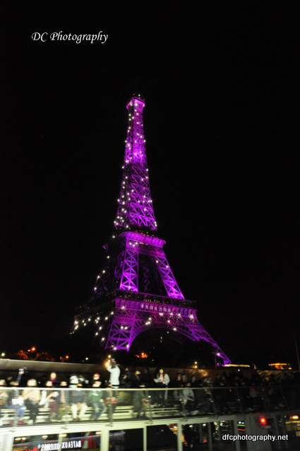 eiffel-tower_0837