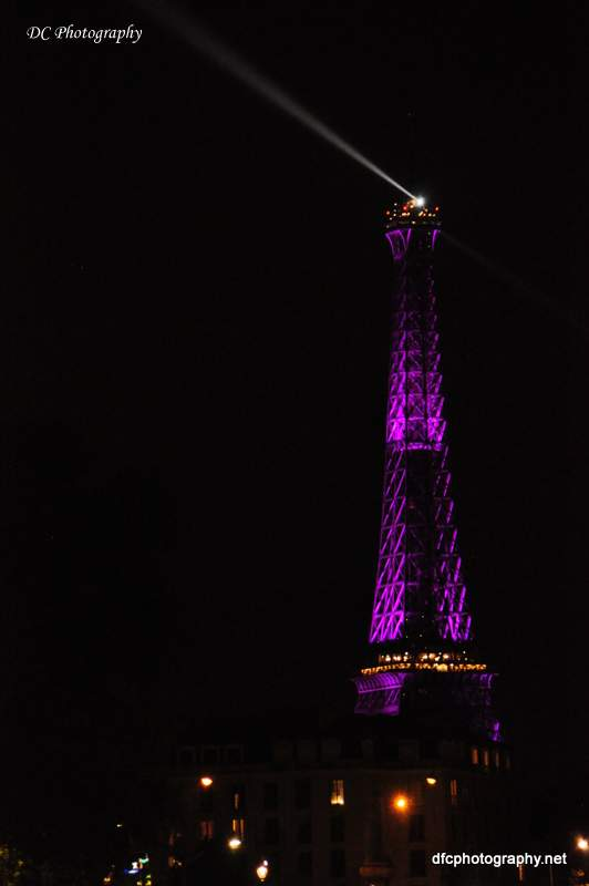 eiffel_tower_0690