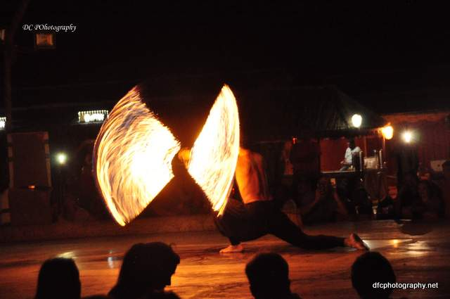fire_dancer_0441