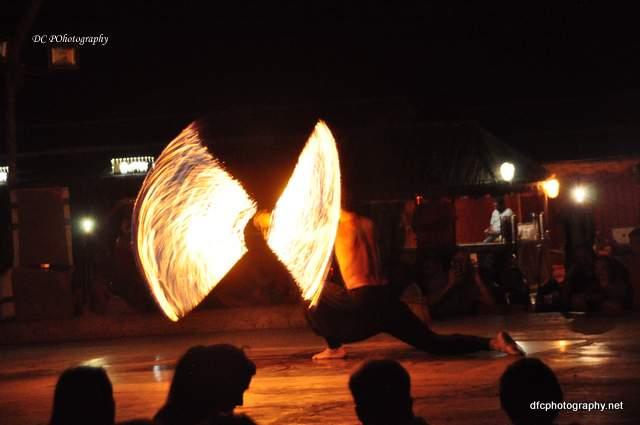 fire_dancer_0441