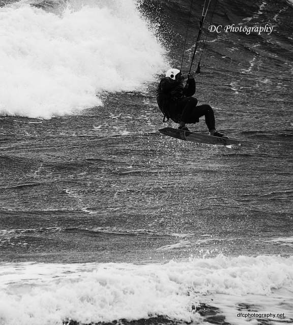kite-surfing_3394