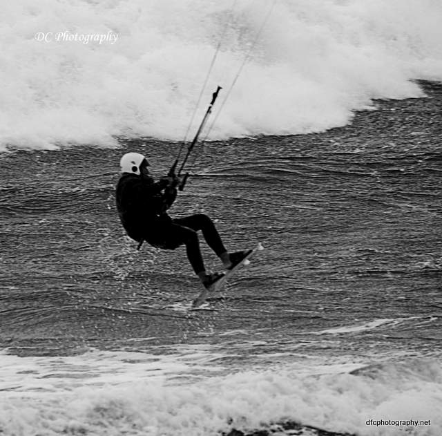 kite-surfing_3395