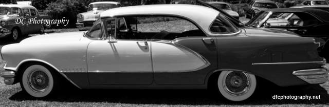 meredith-car-show_3695a