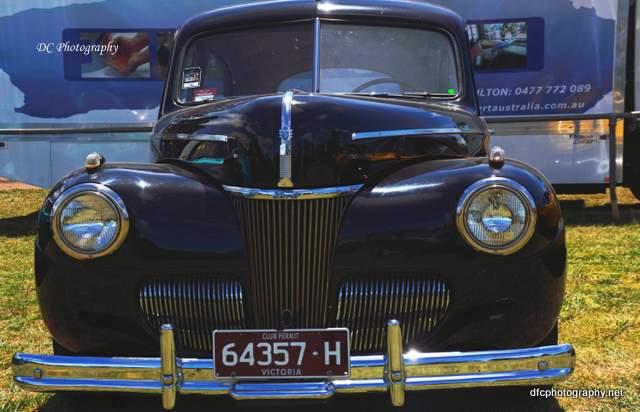 meredith_car-show_3725a