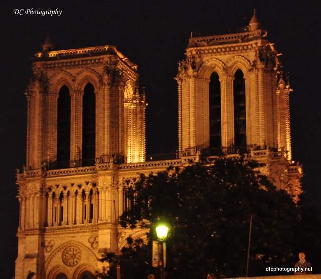 paris_0661