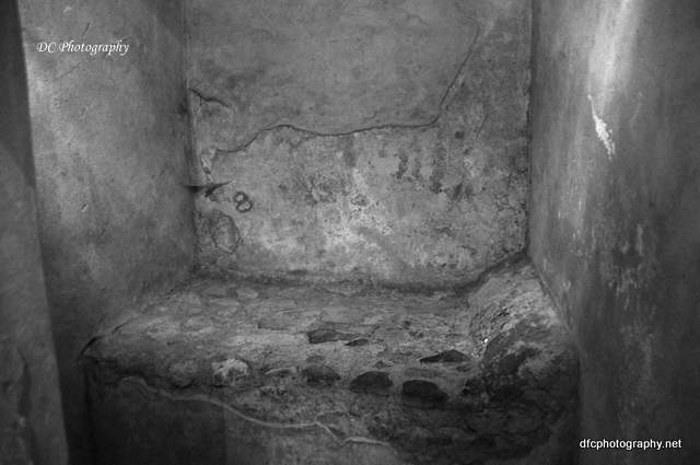 pompeii_red-light_0854