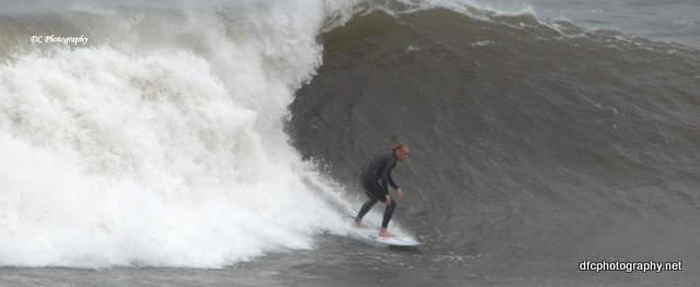 torquay_surfer_0092