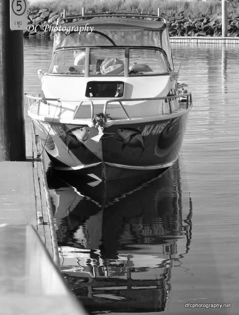 boat_0039
