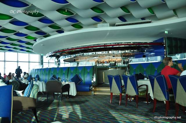 burj-al-arab-sky-view-bar_0586