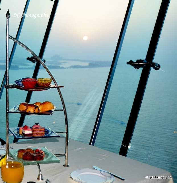 burj-al-arab-sky-view-bar_0635