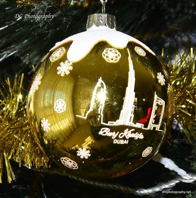 christmas_dubai-2016_4036