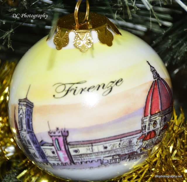 christmas_florence-2016_4024
