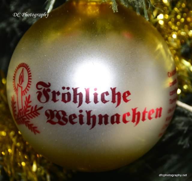 christmas_germany-2016_4006