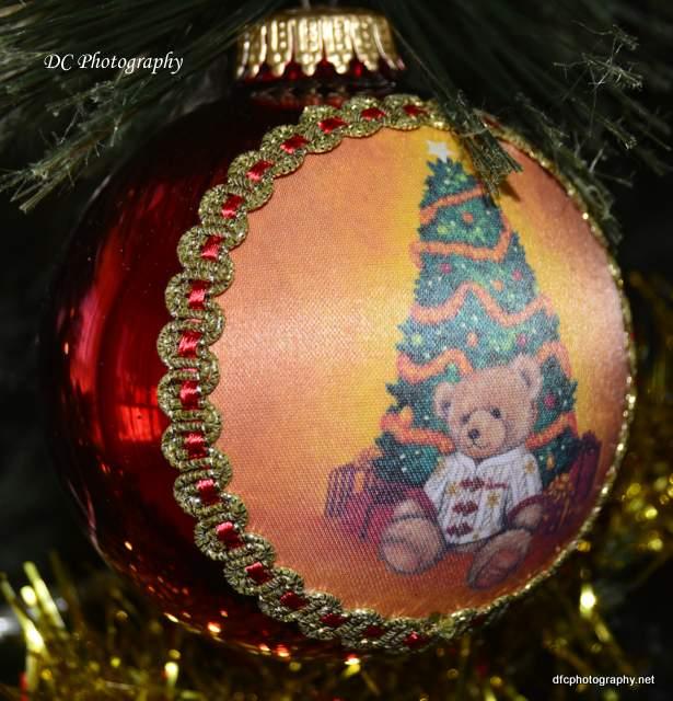 christmas_london-2016_4020