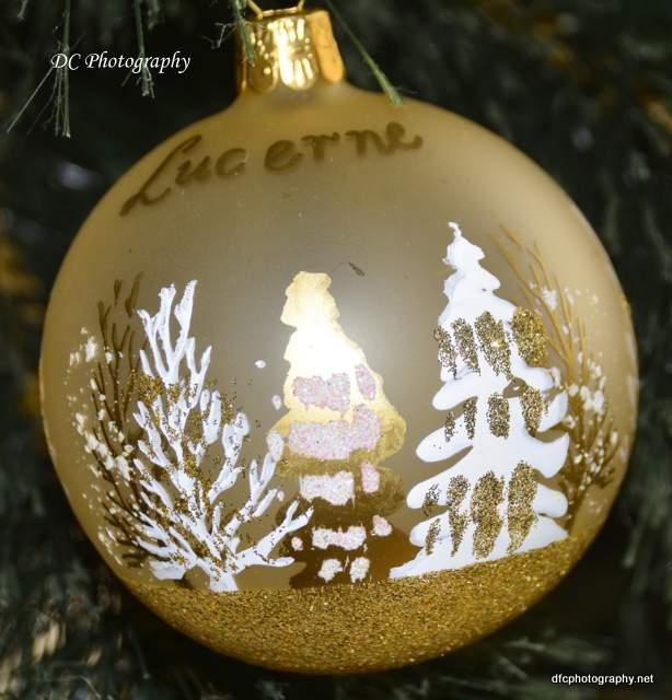 christmas_lucerne-2016_4018