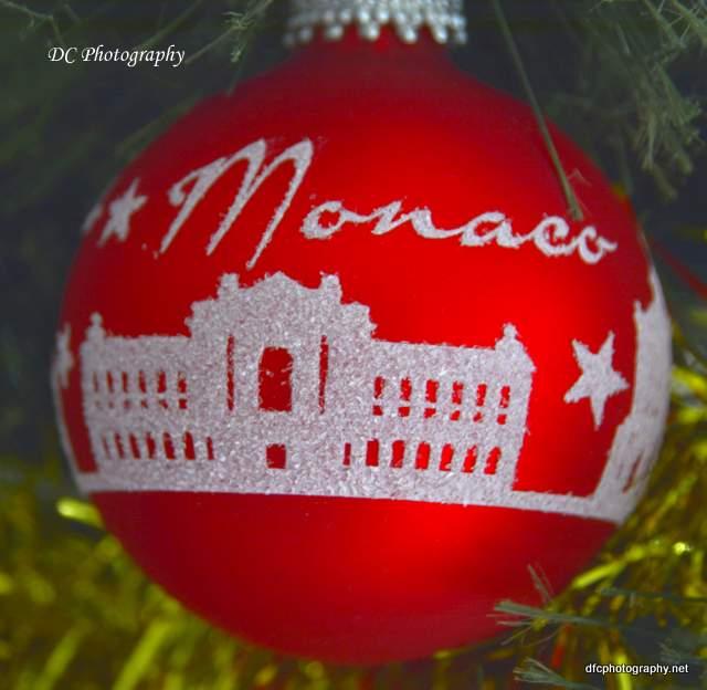 christmas_monaco-2016_4013