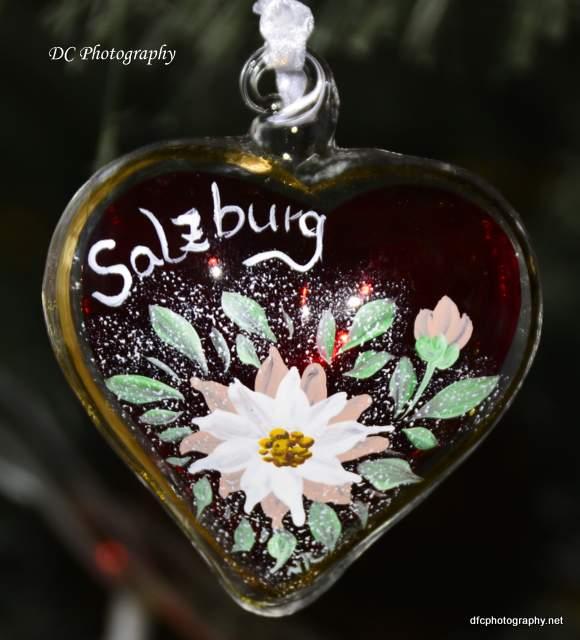 christmas_salzburg-2016_4027