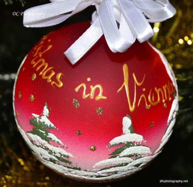 christmas_vienna-2016_4007