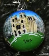 christmas_york-2016_4016