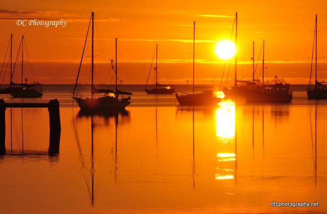 corio-bay-sunrise_a_0041
