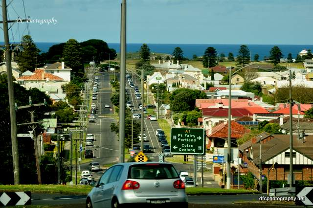 Warrnambool-beach_0171