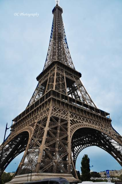 eiffel-tower_0169a