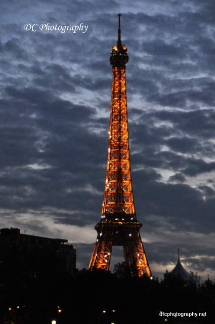 eiffel-tower_0598