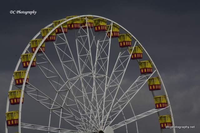 geelong-ferris-wheel_3796