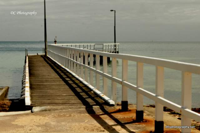 indented-head-pier_0180