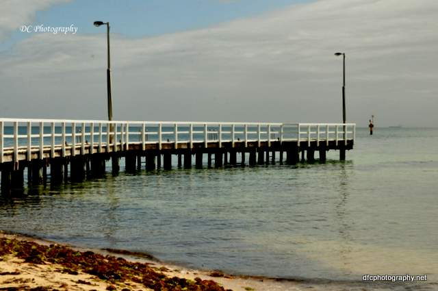 indented-head-pier_0203