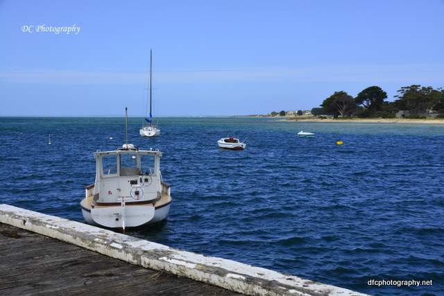 leeward_st-leonards_3862