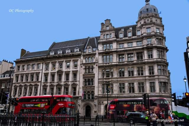london_0330a