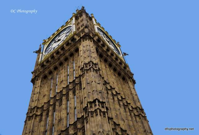 london_big-ben_0346a