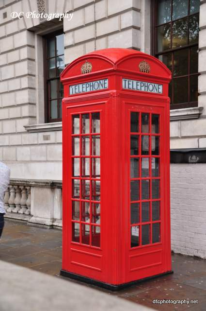 london_telephone_0329